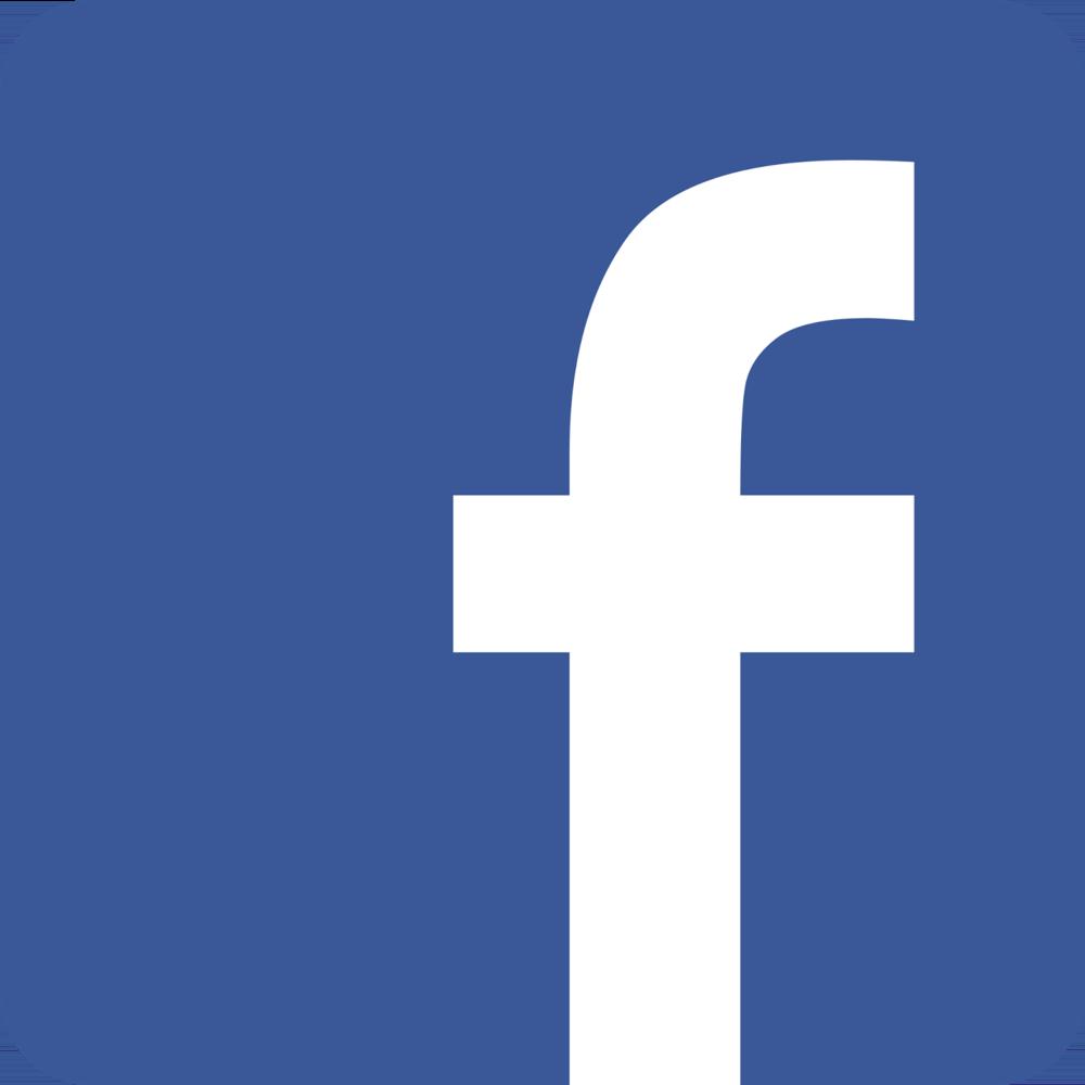 facebook kianbelt