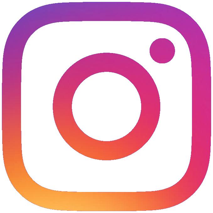 instagram kianbelt