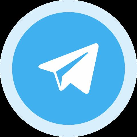 telgram kianbelt